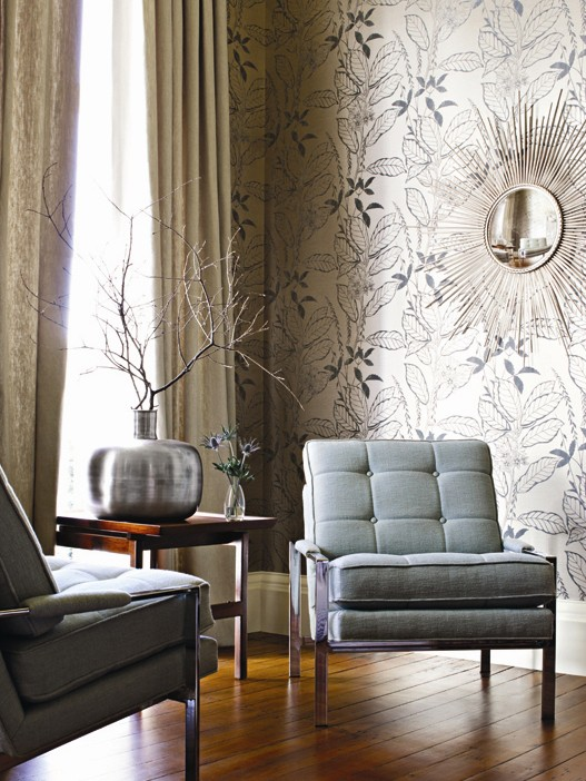 wallcoverings-splash2